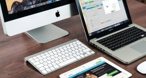 Webportale und Webdesign